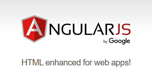 Get started with AngularJS